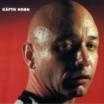 Käptn Horn LP